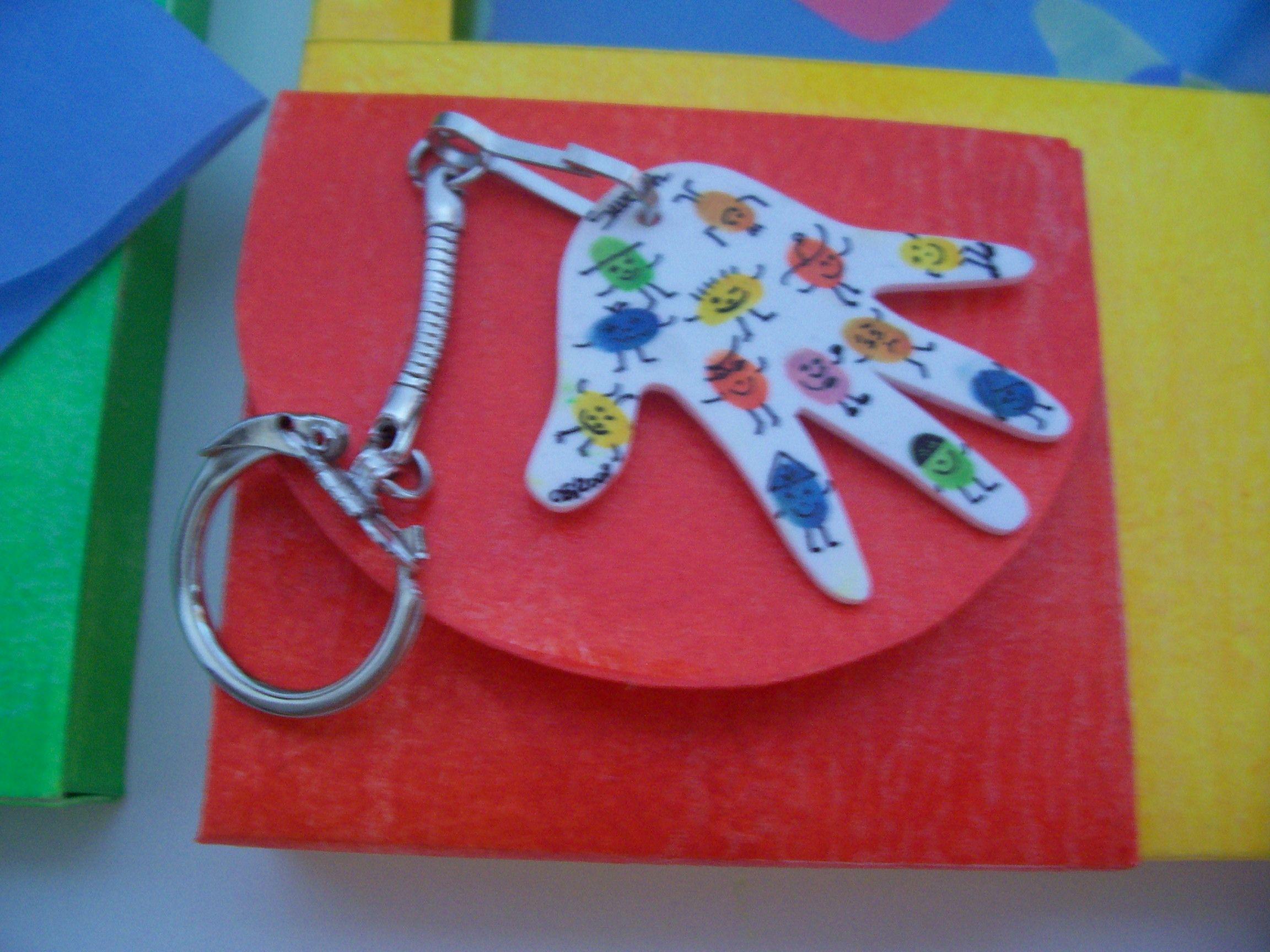 Cadeaux Fete Des Peres se rapportant à activites pour la fete des peres ou cadeau d anniversaire - page 7