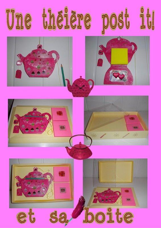 activite pour la fete des meres ou cadeau d anniversaire page 2. Black Bedroom Furniture Sets. Home Design Ideas