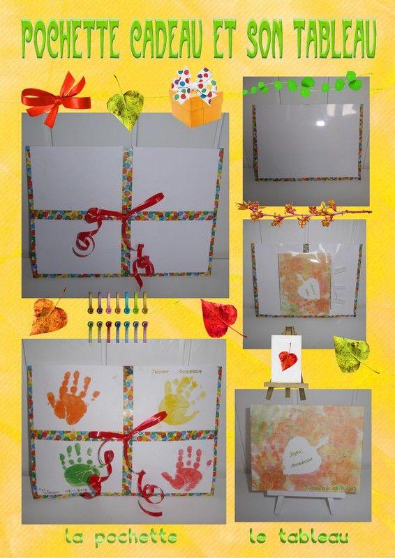 Super Activites pour la fete des peres ou cadeau d anniversaire XU07