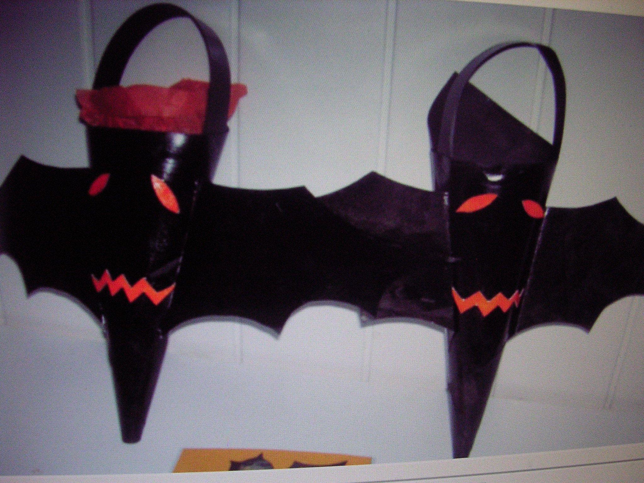 activites pour halloween page 4. Black Bedroom Furniture Sets. Home Design Ideas